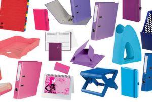 Die Produkte-Welt von Biella. Bild: www.biella.ch