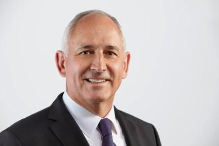 Andreas Buri ist seit 2014 CEO der Clientis AG. Zuvor war der dipl. Bankfachmann in leitenden Funktionen bei Schweizer Privat- und Grossbanken, u.a. von 1973 bis 2004 bei der UBS. Bild: zvg