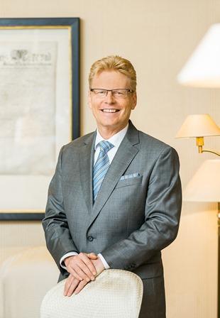 Daniel Bieri Bad Schinznach AG