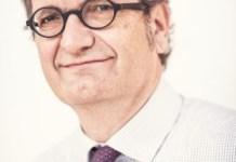 Walter Oberhaensli