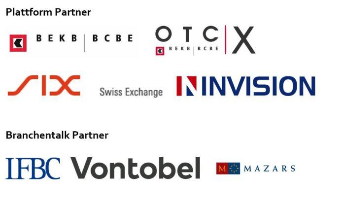 Branchentalk Regionalbanken 2018 @ Hotel Schweizerhof | Bern | Bern | Schweiz