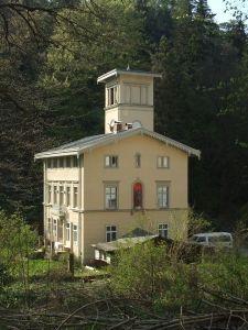 Schweizermuehle-2011-2