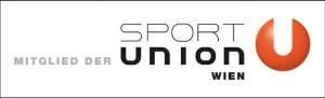 Mitglied der SUW_Logo