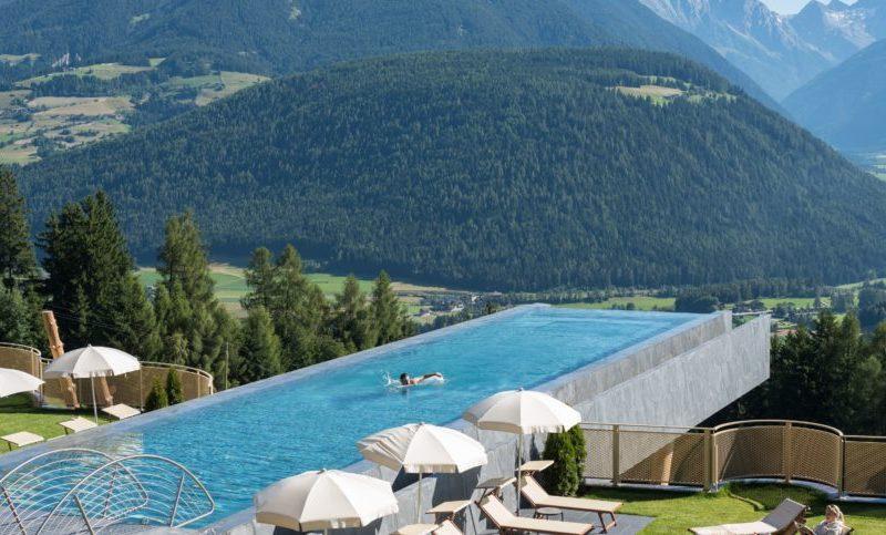 Portal Schweiz fr Swimmingpool  Schwimmbad  Whirlpool