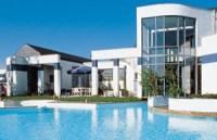 Schwimmbad-Design und Schwimmbad-Bau Wendel | Pool & Wellness