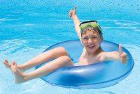 Richtig dosieren | Schwimmbad-zu-Hause.de