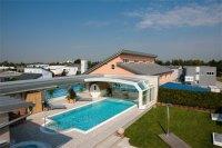 ber den Dchern  | Schwimmbad-zu-Hause.de
