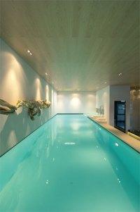 Schwimmbad-Teaser | Schwimmbad-zu-Hause.de