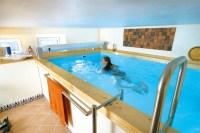 Die 20 besten privaten Schwimmbecken   Schwimmbad-zu-Hause.de