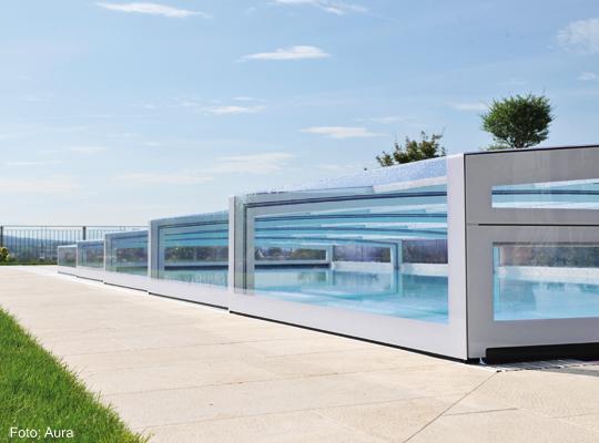 Schwimmbadberdachungen2012Aura