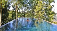 Die 10 schnsten Pools: Das sind die Top 10 in Deutschland ...