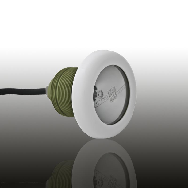SPL III (20 Watt) Blanche Image