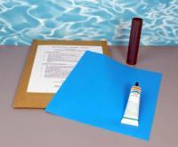 Pool reparatur set  Schwimmbad und Saunen