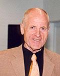 Bernhard Gemlau