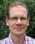 Holger Lessmann