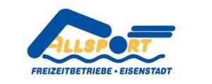 Allsportzentrum_web