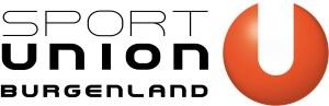 Union_Burgenland-Logo