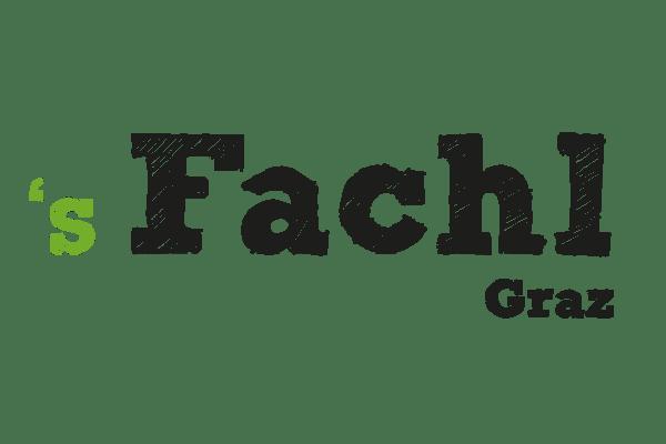s'Fachl Logo