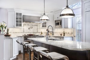 The Difference Between Remodeling and Renovating