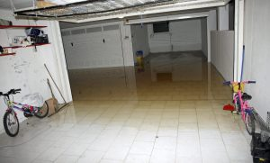 7 Factors to Consider Before Your Garage Conversion