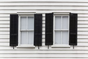 What Time of Year is Best for a Window Replacement?