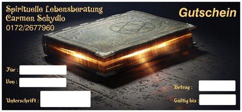 Kartenlegen Hellsehen Wahrsagen Duisburg Krefeld Mönchengladbach