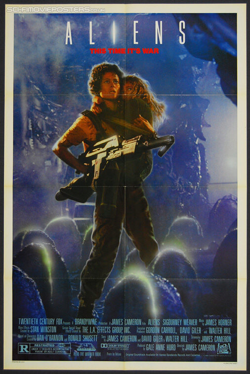https://i0.wp.com/www.sci-fimovieposters.co.uk/images/posters-a/A-0004_Aliens_one_sheet_movie_poster_l.jpg