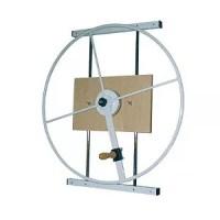 Catálogo de aparatos de mecanoterapia