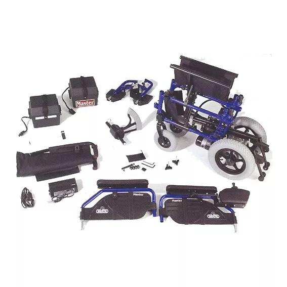 Alquiler sillas ruedas electricas1 sci geriatr a - Alquiler de sillas de ruedas electricas ...