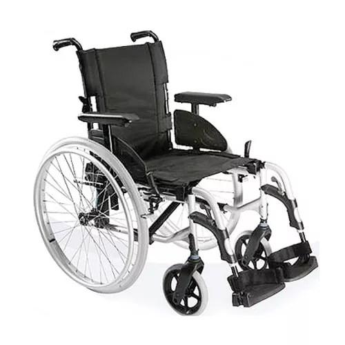 silla de ruedas action 1