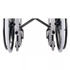 Silla de ruedas PL81
