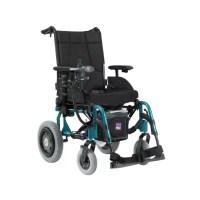 Silla de ruedas eléctrica Esprit