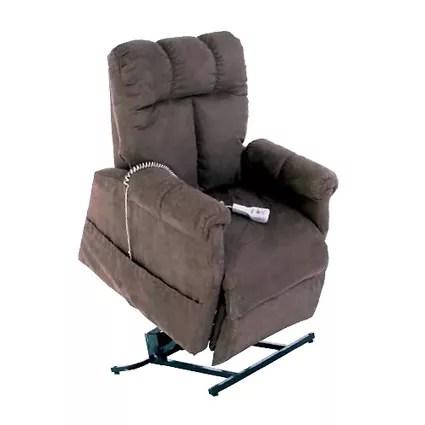 Silln reclinablecama con ruedas  Precio Disponibilidad