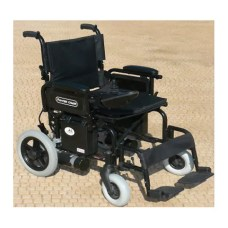 Silla de ruedas eléctrica Power chair