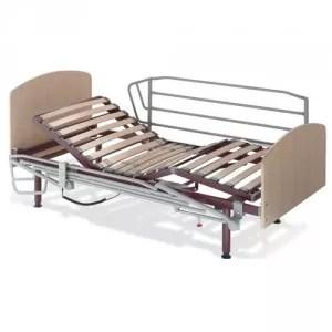 Accesorios para camas articuladas sci geriatr a - Accesorios para camas ...