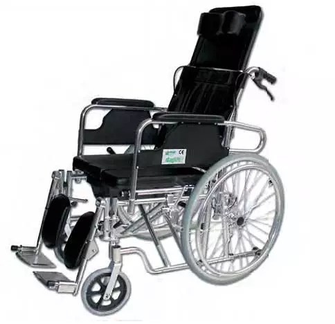silla de ruedas otto bock precio  Las sillas de ruedas