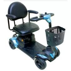Scooter eléctrico