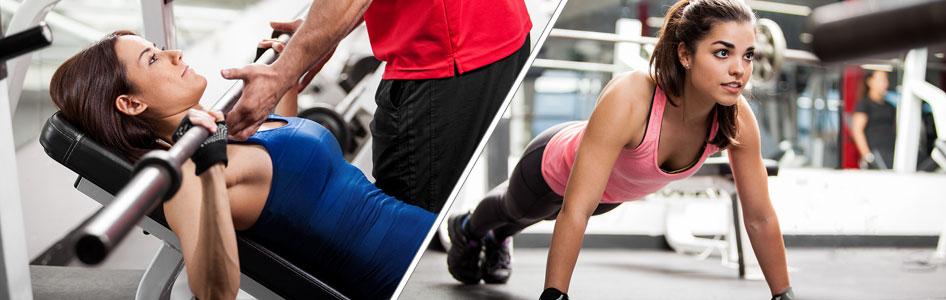développé couché, bench press, pompes, push-ups, pompe, push-up, élastique, élastiques, musculation, force, band, resistance band, rubber band, bands, sport, performance, résistance, variable, amélioration, force, force maximale