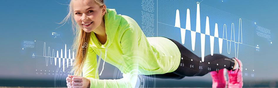 instabilité, TRX, suspension training, entraînement, condition, conditionnement, physique, sangle, sangles, suspension, sport, performance, gainage, abdominaux, érecteurs du rachis, para-vertébraux, muscles