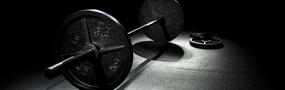 squat, instabilité, élastique, bande, stabilité, stable, instable, force, muscle, EMG, électromyographique, activation, musculaire, sollicitation, entraînement, sport, musculation