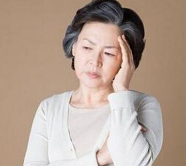 中醫專欄 更年期婦女調養中醫師照著這樣吃就對了 - 脊髓損傷者社群網站