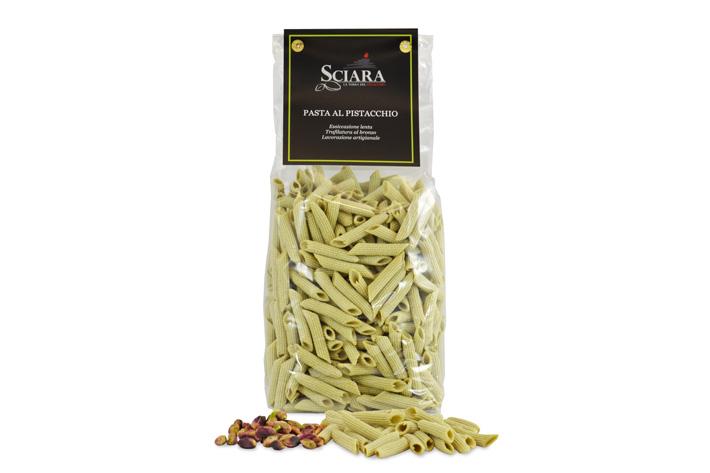 pst-04-pasta-pistacchio-pennette-sciara-bronte