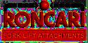 Roncari
