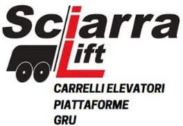 Sciarralift