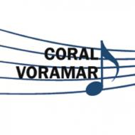 Voramar