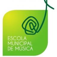 EMM d'Esplugues de Llobregat