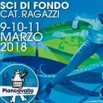 Campionati Italiani Ragazzi – Piancavallo 9/11 Marzo 2018