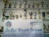 sede-sci-sclub-marzotto-valdagno