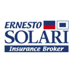 Solari Assicurazioni