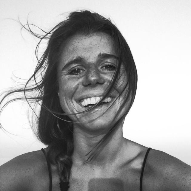 Camilla Sebastiani